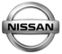 NISSAN EUROPE / INNOVATION & EXCITEMENT EVENT /
